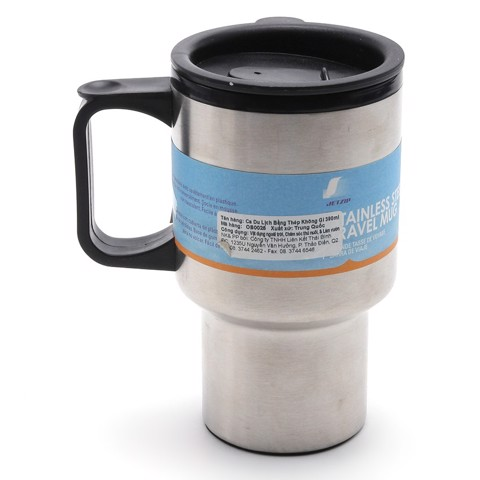 Travel-Mug-St.-Steel-390Ml
