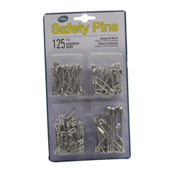 Safety-Pins-125Pc-Set