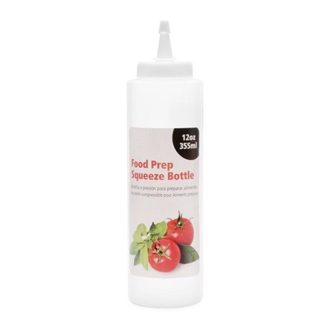 Food-Prep-Squeeze-Bottle-355Ml
