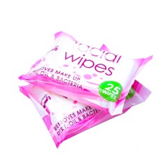 Facial-Wipes-25Pc-X-2Packs