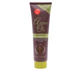 Argan-Oil-Shampoo-300Ml