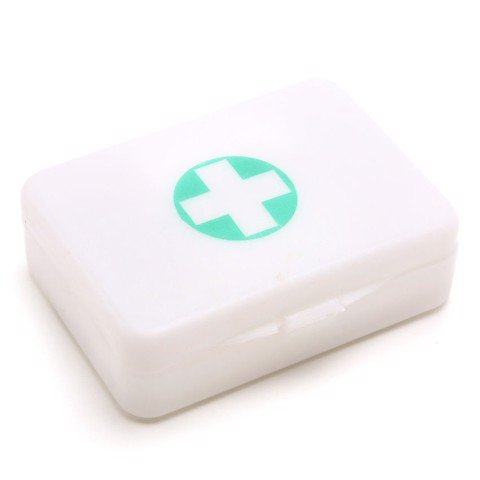 First-Aid-Kit-20-Piece-Set-