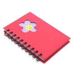 Note-Book-Hardcover-Designs-A6