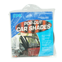 Pop-Out-Sunshield-Shade-2Pc