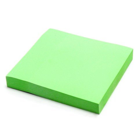 Stick-It-Notes-Neon-100-Sheets