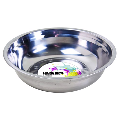 Stainless-Steel-Bowl-Large