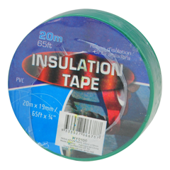 Insulating-Tape-20Mx19Mm-6Asst