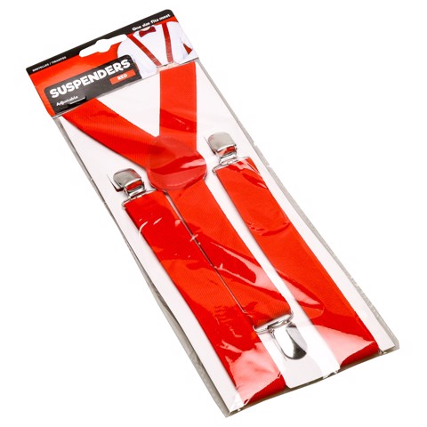 Dress-Up-Suspenders-Red