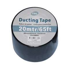 Duct-Tape-Silver-20Mx48Mm