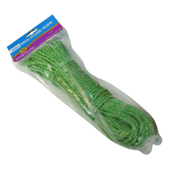 Pp-Rope-Multi-Use-30M-3-Asst