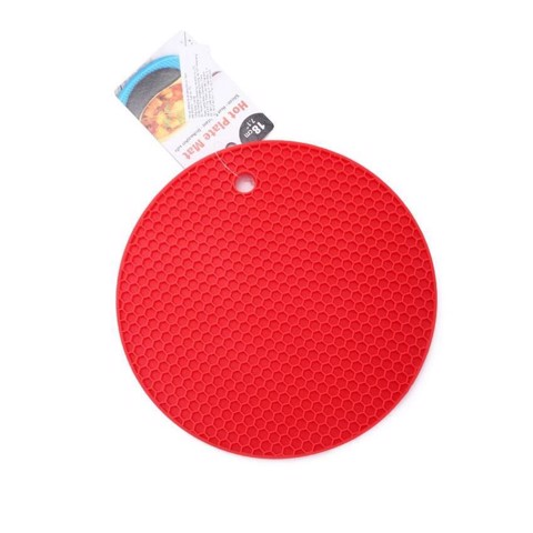 Hot-Mat-Silicon-18Cm-2Asst
