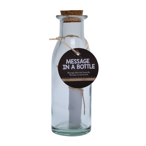 Message-In-A-Bottle-