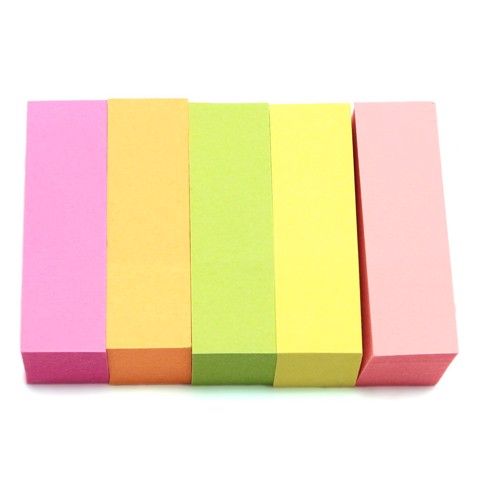 Stick-It-Notes-Neon-2Asst