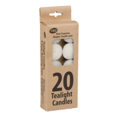 Candle-Tea-Light-14G-20Pk