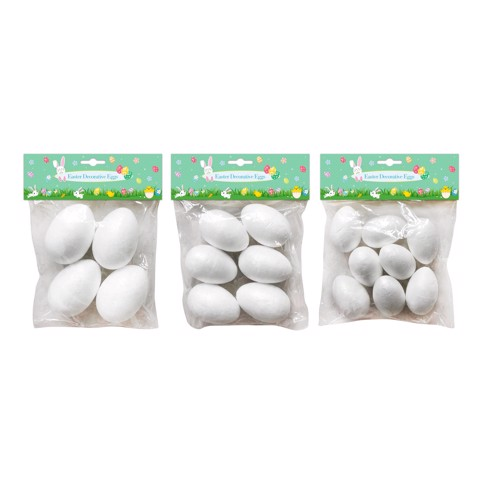 CRAFT EGGS SET