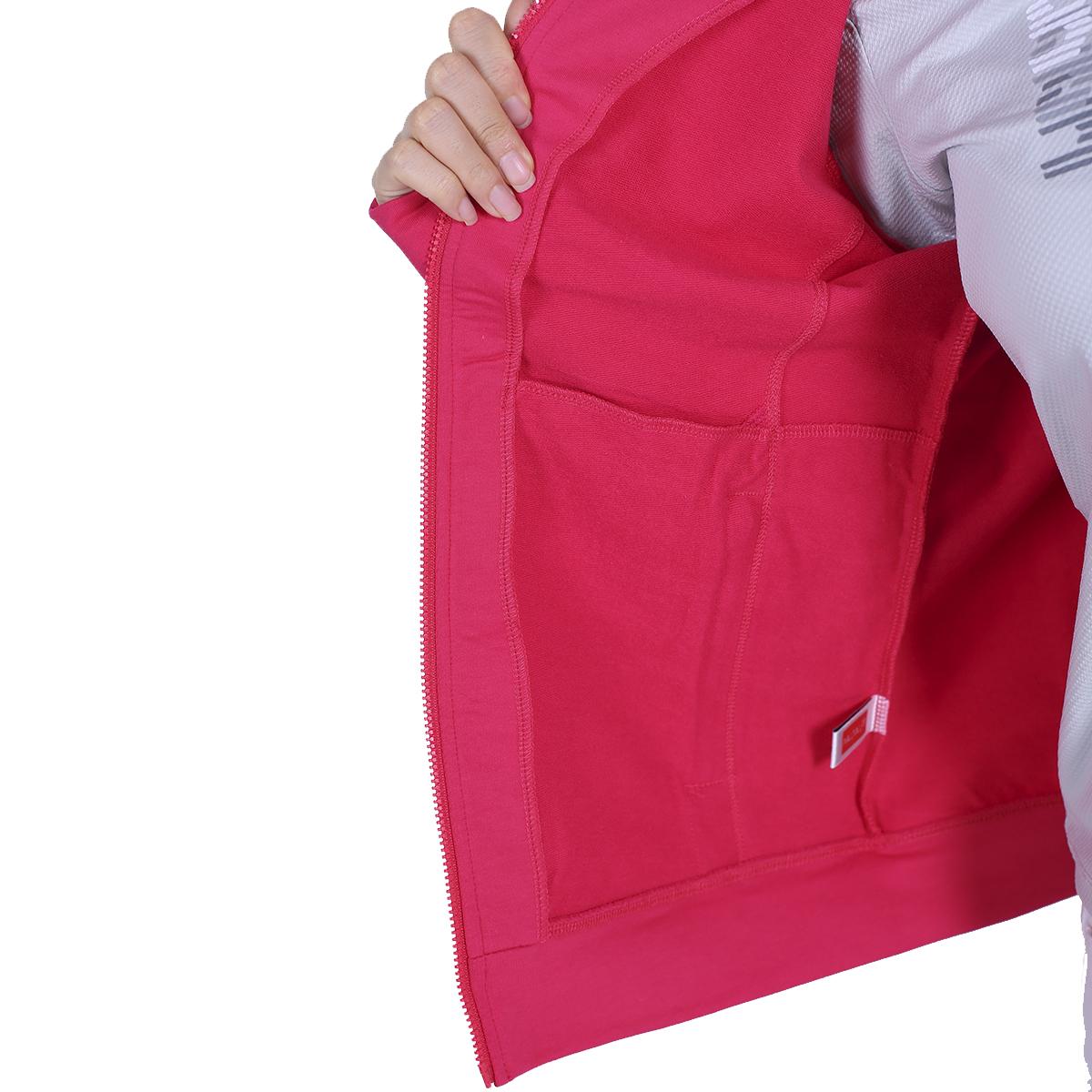 Áo khoác c3 cao cấp có nón chống tia tử ngoại uv akcn 401p 1030