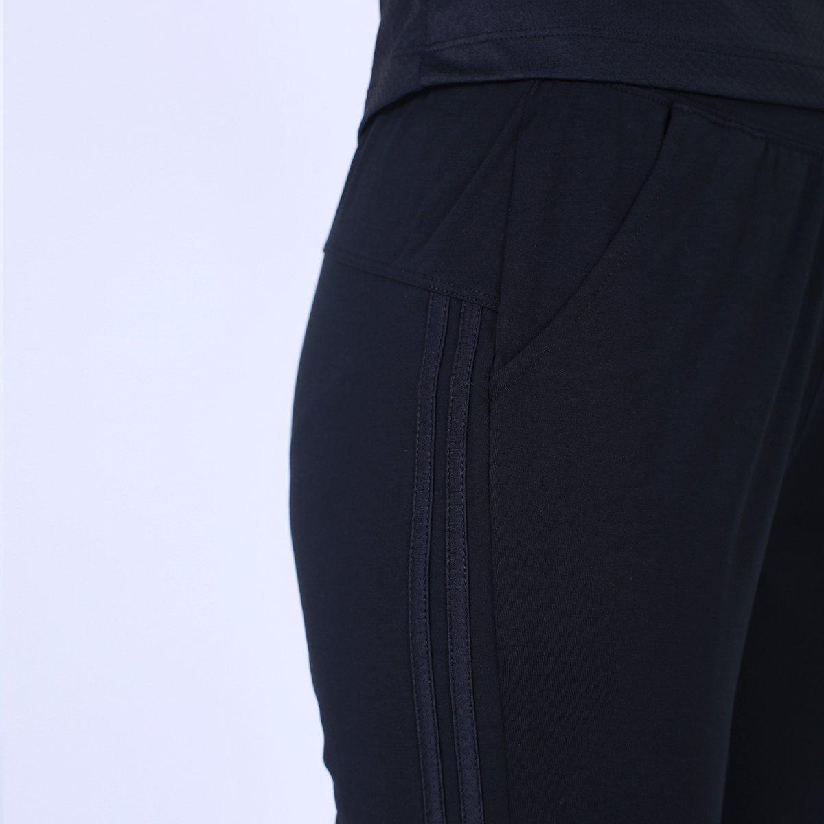 Bộ dài tay ngắn cao cấp paltal bdtn 493p 3075
