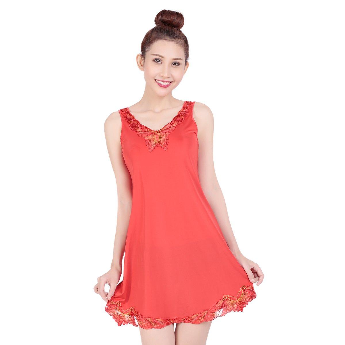 Áo ngủ Váy ngủ cao cấp PALTAL ANB 012P 0083