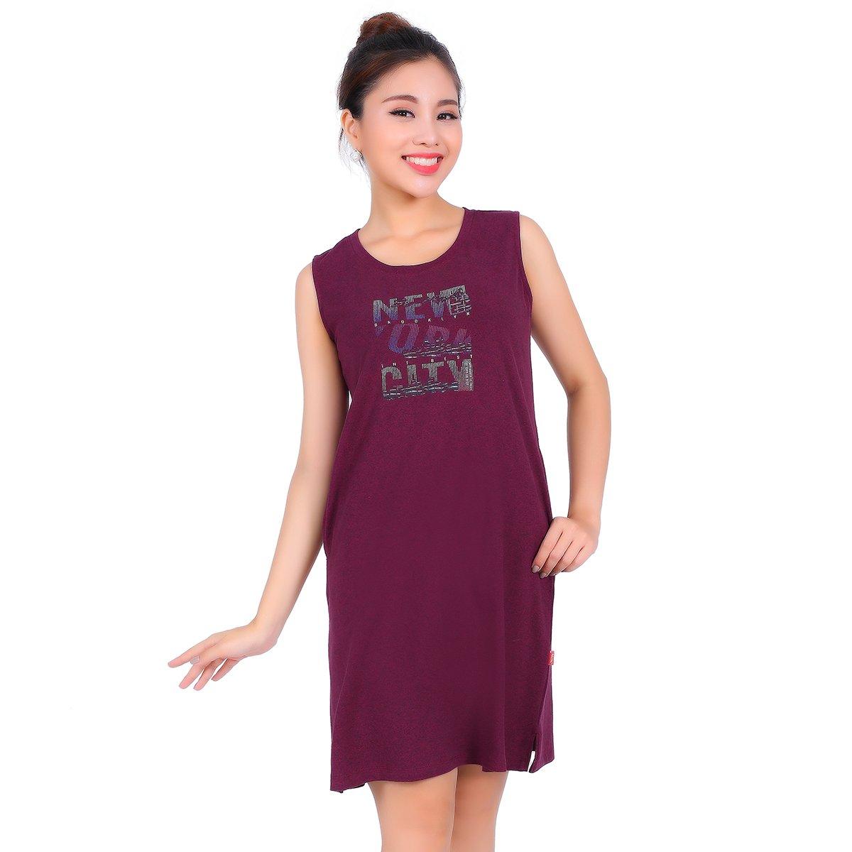 Váy đầm váy ngủ cao cấp paltal ađb 05cp 3867