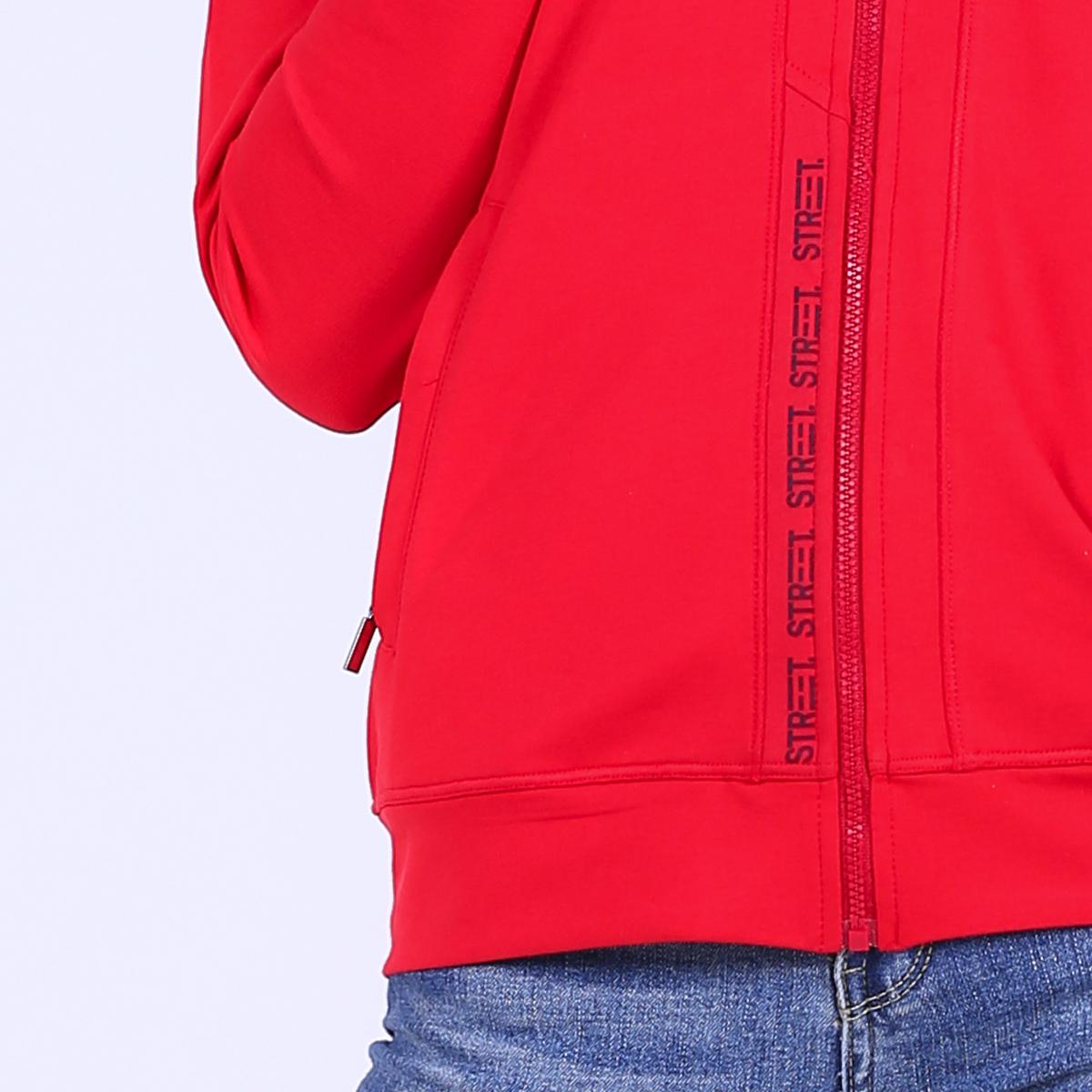 Áo khoác cao cấp có nón chống tia tử ngoại UV AKCN 141P 9753