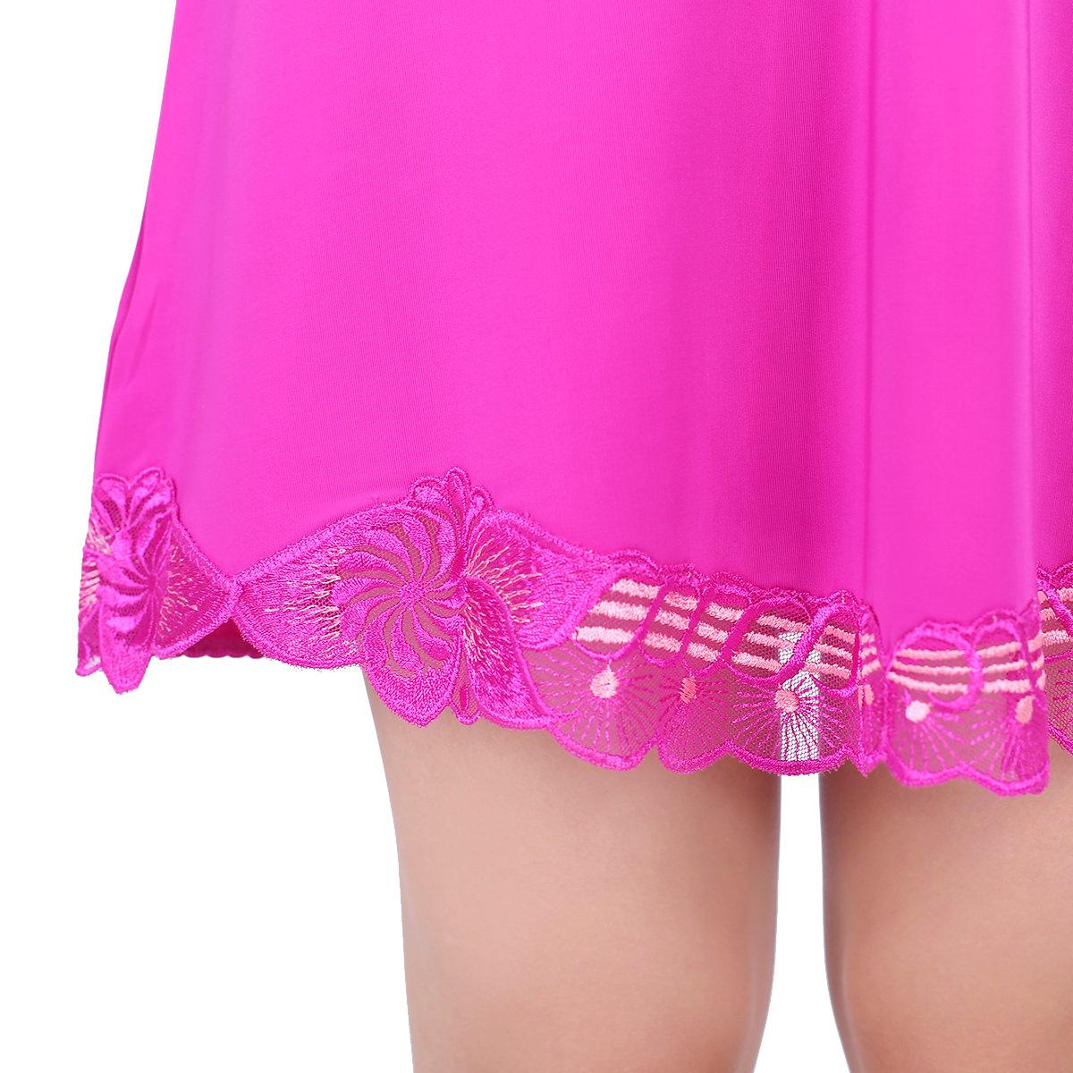 Áo ngủ váy ngủ cao cấp paltal and 012p 0180