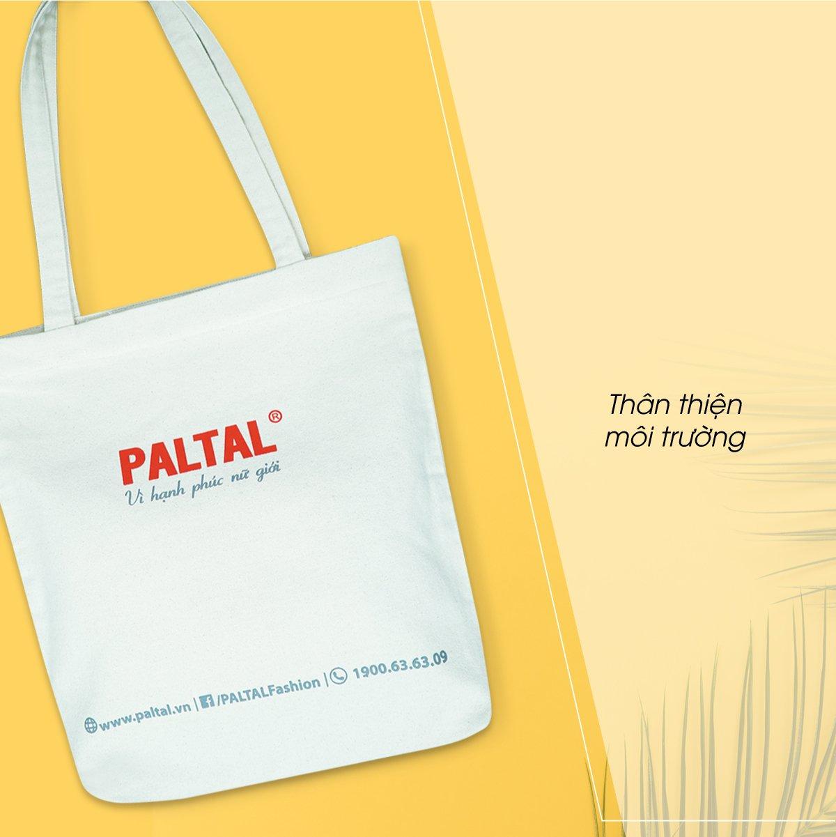 Túi Cao Cấp PALTAL 110P 0011
