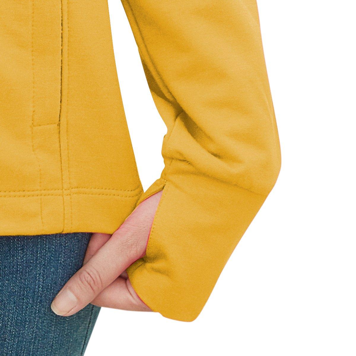 Áo khoác c3 cao cấp không nón chống tia tử ngoại uv akcn 401p 1025