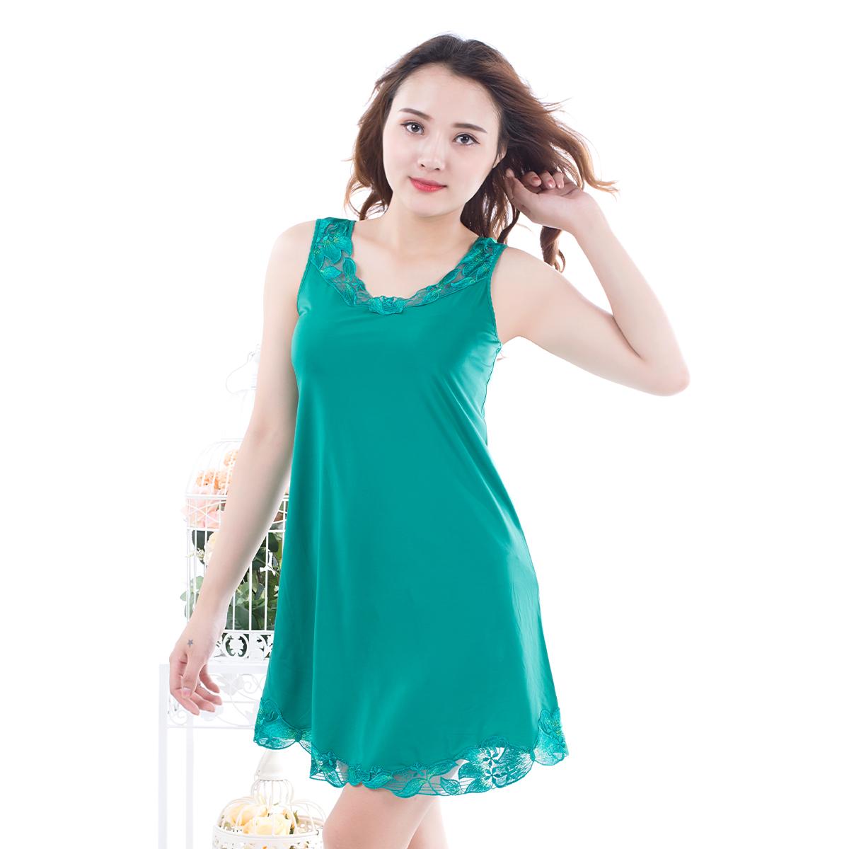 Áo ngủ Váy ngủ cao cấp PALTAL AN 012P 0077