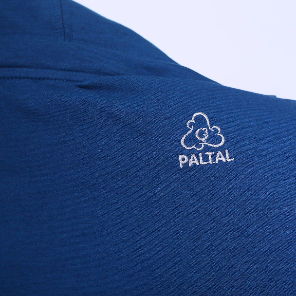Áo khoác c3 cao cấp có nón chống tia tử ngoại uv akcn 401p 1024