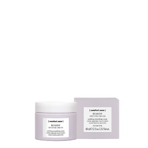 REMEDY DEFENSE CREAM