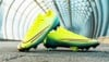 Nike Mercurial Vapor 13 Elite FG Dream Speed 2 - Lemon Venom/Black/Aurora Green