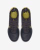 Nike Mercurial Superfly 6 Elite TF Game Over - Thunder Grey/Yellow
