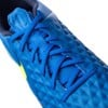 Nike Tiempo Legend 8 Academy TF Skycourt - Soar/Midnight Navy/Barely Volt