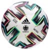 Adidas Football Uniforia Pro EURO 2020 - White/Black/Signal Green/Bright Cyan