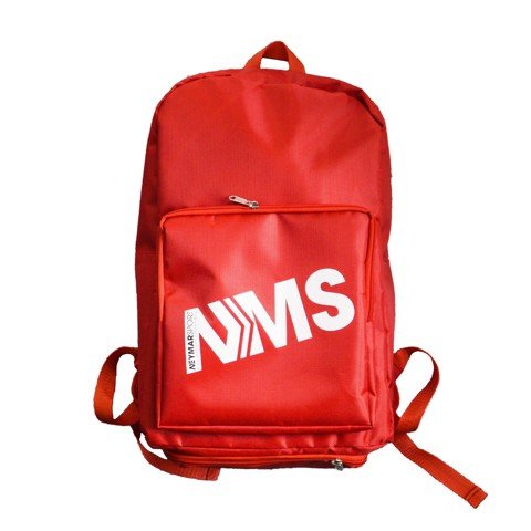 NEYMARSPORT FOOTBALL BACKPACK 2021