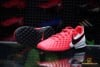 Nike Tiempo Legend 8 Academy TF Future Lab - Laser Crimson/Black/White