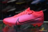 Nike Mercurial Vapor 13 Pro FG Future Lab - Laser Crimson/Black