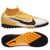 Nike Mercurial Superfly 7 Elite TF Daybreak - Laser Orange/Black/White