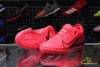 Nike Mercurial Vapor 13 Pro IC Future Lab - Laser Crimson/Black