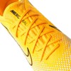 Nike Mercurial Vapor 13 Pro TF Daybreak - Laser Orange/Black/White