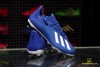 adidas X 19.3 MG Mutator - Royal Blue/Footwear White/Core Black