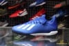 Adidas X 19.3 TF Mutator - Royal Blue/Footwear White/Core Black