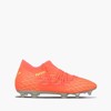PUMA Future 5.3 Netfit FG/AG Rise - Energy Peach/Fizzy Yellow