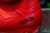 ADIDAS PREDATOR TANGO 19.3 HG INITIATOR - ACTION RED/CORE BLACK