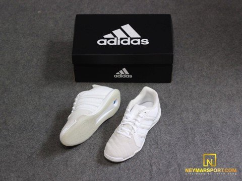 adidas Top Sala LUX - Footwear White LIMITED EDITION