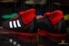 adidas Predator Tango 18.3 TF Team Mode - Core Black/Footwear White/Solar Red