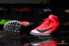 Nike Mercurial SuperflyX 6 Academy TF CR7 Chapter 7: Built On Dreams - Red/Black