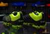 adidas Copa 19.3 AG Exhibit - Core Black/Solar Yellow