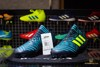 adidas Nemeziz 17.1 AG OCEAN STORM -  Legend Ink/Solar Yellow/Energy Blue