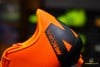 NIKE MERCURIAL VAPORX 12 ACADEMY MG FAST AF -TOTAL ORANGE/BLACK/VOLT